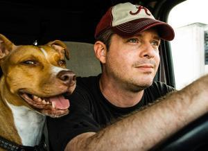 https://cdn.truckingtruth.com/avatars/0445803001543350876-7546.jpg avatar