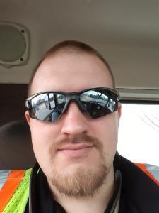 https://cdn.truckingtruth.com/avatars/0531736001577386714-28551.jpg avatar