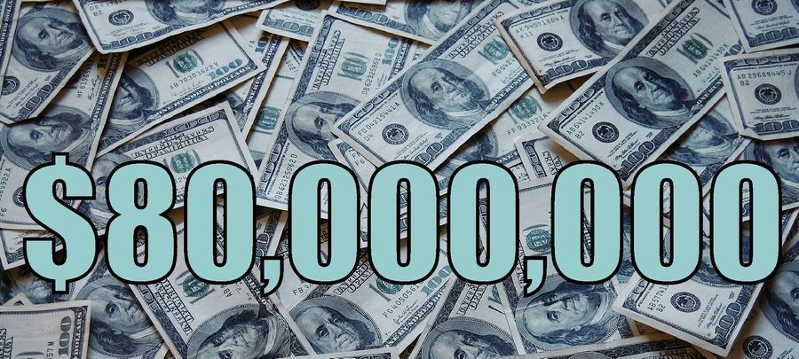 Driver Awarded 80 Million ODFL Driver Wins Loading Dock