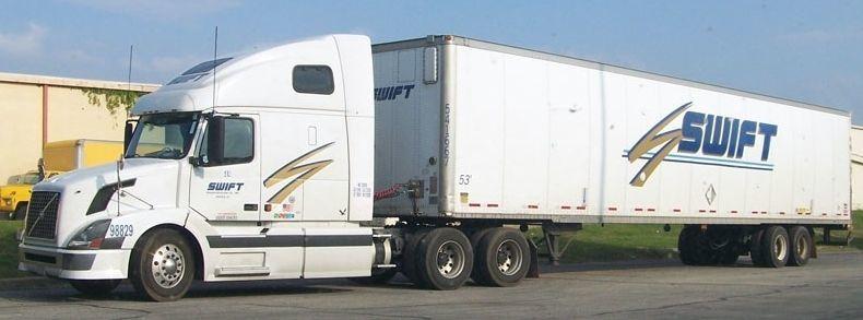 Swift Trucking Reviews >> Swift Trucking Reviews Top New Car Release Date