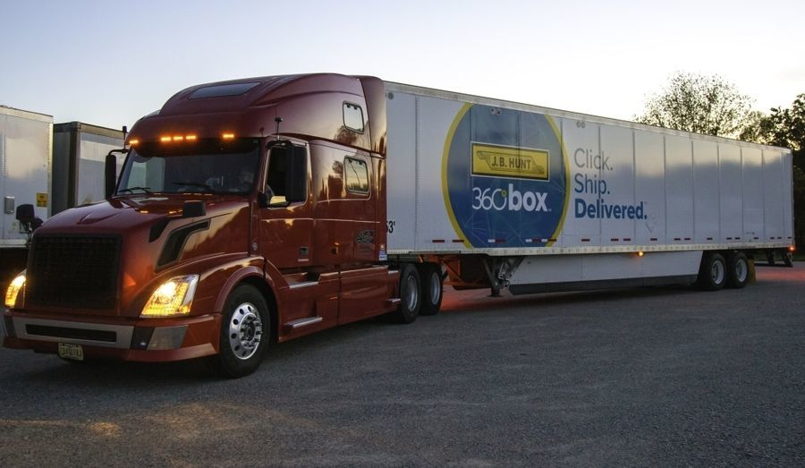 Truck safety group urges purges of drug abuse drivers