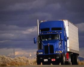 https://cdn.truckingtruth.com/images/bigrig2.jpg avatar