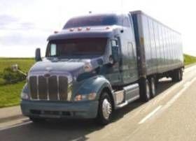 drv_truck2.jpg