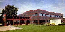 CRST CDL training headquarters