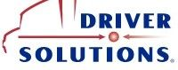 Driver Solutions company logo