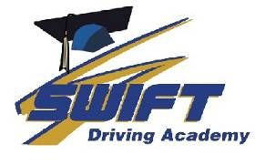 Swift Transportation Co., Inc.