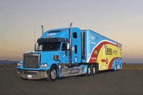 https://cdn.truckingtruth.com/images/nascar-hauler.jpg avatar
