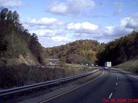https://cdn.truckingtruth.com/images/open-highway.jpg avatar