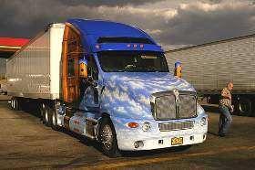 https://cdn.truckingtruth.com/images/show-truck1.jpg avatar