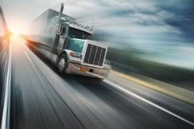 What Is Hot Shot Trucking?