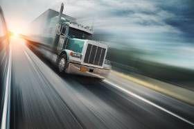 https://cdn.truckingtruth.com/images/truck-blur.jpg avatar