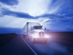https://cdn.truckingtruth.com/images/trucking.jpg avatar