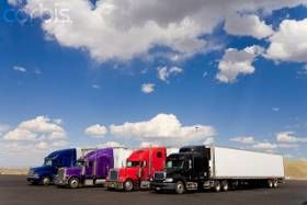 https://cdn.truckingtruth.com/images/trucks-parked.jpg avatar