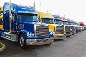 https://cdn.truckingtruth.com/images/truckstop-park.jpg avatar