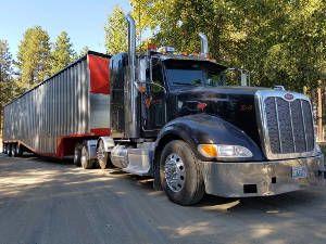 Cummins ISX 15 Litre Operating Perametres - Page 1   TruckingTruth Forum