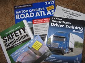 trucking-books.jpg