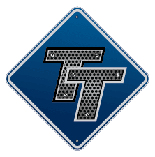 Trucking Truth Logo