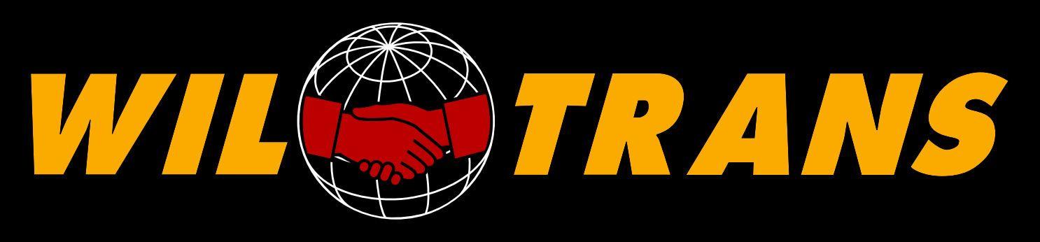 Wil-Trans company logo