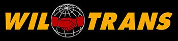 Wil-Trans Company Sponsored CDL Training Logo