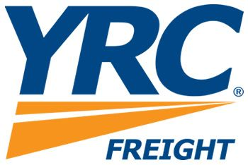 YRC Freight company-sponsored CDL training program logo